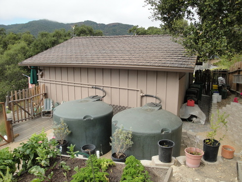 Carmel Valley Village - Garden Solutions Landscaping